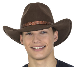 006ae0a61daf6 Jacobson Hat Company - Shop Our Catalog